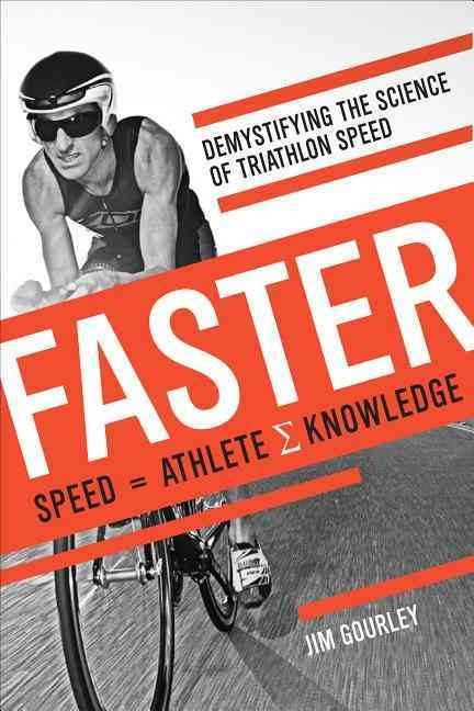 Faster By Gourley, Jim